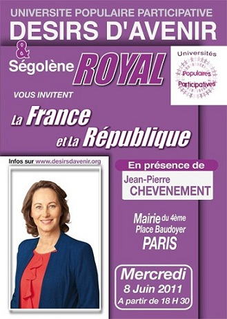 upp-chevenement-royal